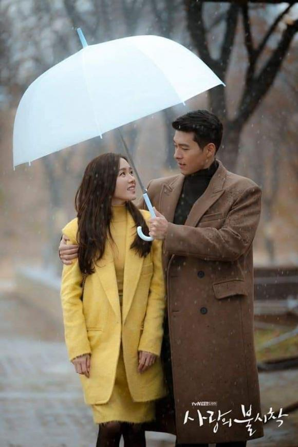 son ye jin, hyun bin, kết hôn, sao hàn