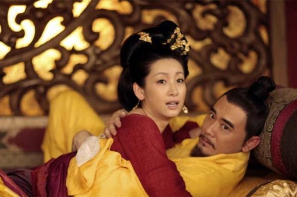 tục ngữ Trung Hoa, con rể lên giường nhà tan cửa nát, phong tục người xưa. ca dao tục ngữ, kinh nghiệm sống