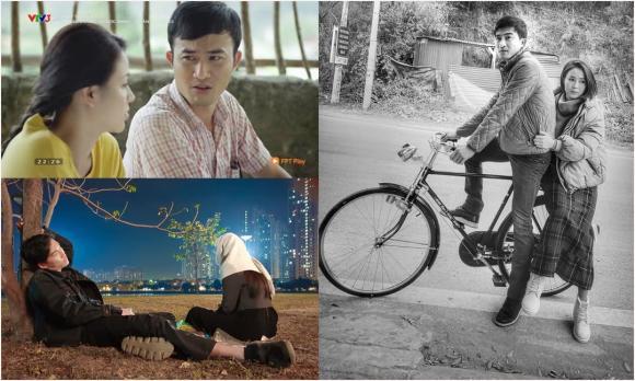 Hồng Đăng, diễn viên Hồng Đăng, nhà của Hồng Đăng