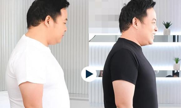 Quang Lê, Nam ca sĩ, Tố nợ, Nghệ sĩ