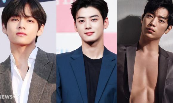 Son Ye Jin và Hyun Bin, Kim Woo Bin và Shin Min Ah sắp kết hôn, sao Hàn