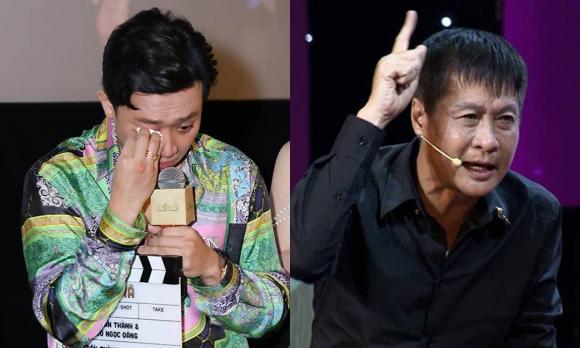 đạo diễn Lê Hoàng, Hoa hậu, sao Việt