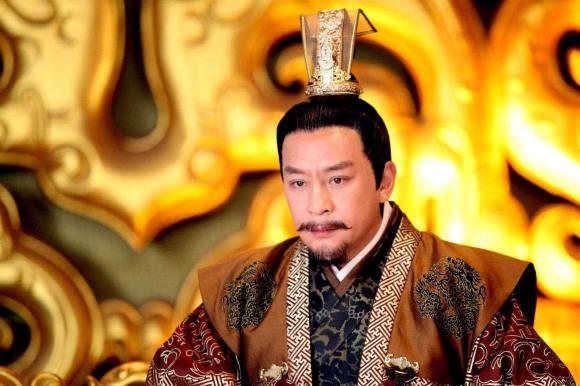 Tùy Dạng Đế, Tùy Đường diễn nghĩa, lịch sử Trung Quốc, lịch sử Trung Hoa
