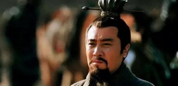 Trương Phi, Tào Tháo, Tam Quốc diễn nghĩa, Tần Lãng, Lữ Bố