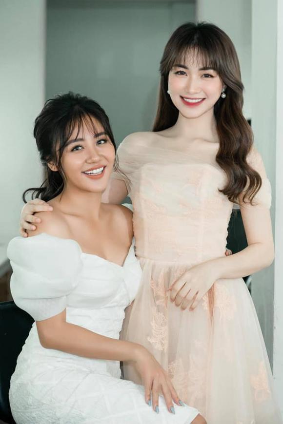 Hòa Minzy, ca sĩ Hòa Minzy, sao Việt, Văn Mai Hương