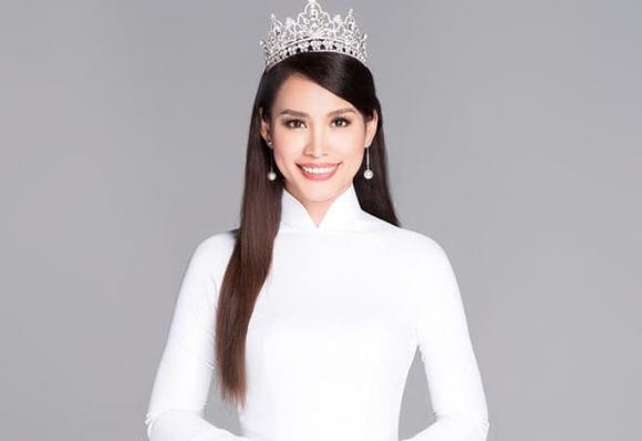 Hoa hậu Việt Nam 1998, Hoa hậu Ngọc Khánh, Ngọc Khánh