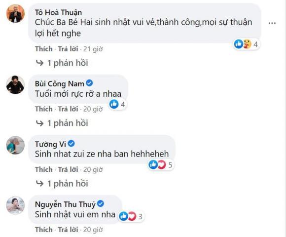 Xuân Nghị, Lý Nhã Kỳ, Nam diễn viên, Sao Việt,