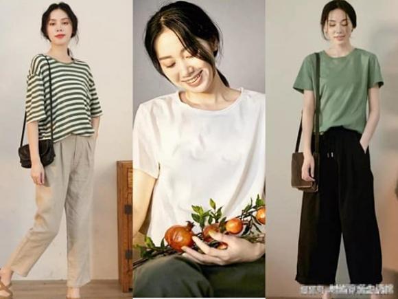 thời trang công sở, thời trang công sở mùa hè 2021, đồ công sở đẹp