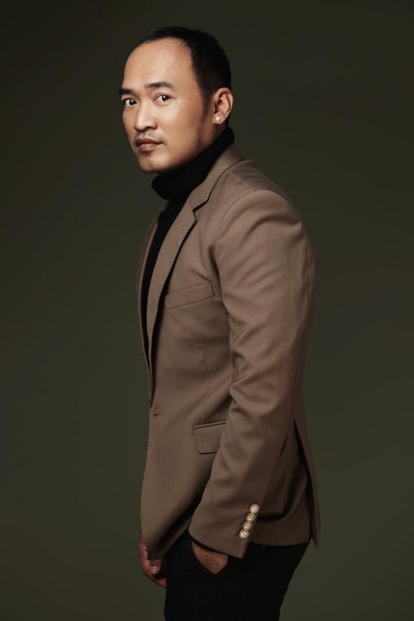 diễn viên Tiến Luật, sao Việt