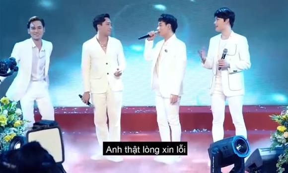 Hà Hồ, Kim Lý, Sao việt, clip ngôi sao