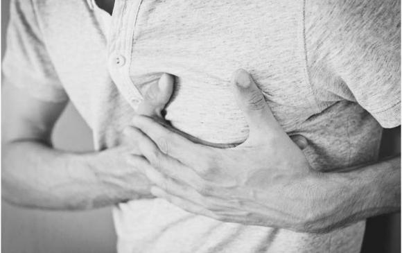 đau tim, giờ làm việc, bệnh tim