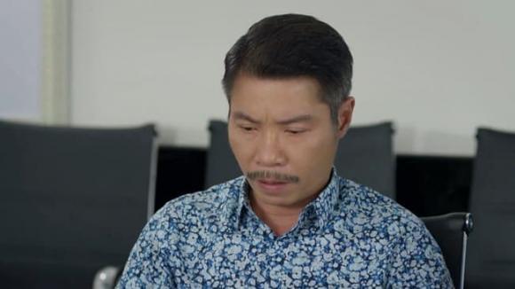 Phim Việt, Hướng Dương Ngược Nắng, fan đẩy thuyền, kết phim Hướng Dương Ngược Nắng, cặp đôi trong phim Hướng Dương Ngược Nắng