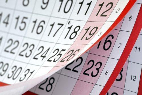 Ngày sinh âm lịch, tử vi, Ngày sinh tốt