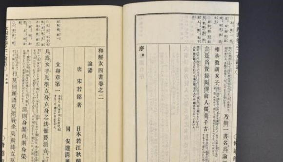 lịch sử Trung Quốc, lịch sử Trung Hoa, lịch sử nhà Đường, thời cổ đại phong kiến