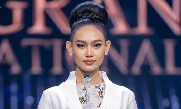 Á hậu Ngọc Thảo, Ngọc Thảo, sao Việt