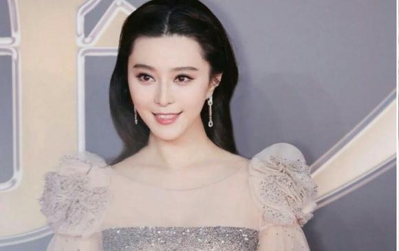 bảng xếp hàng sắc đẹp toàn cầu, H'Hen Niê, Thúy Vân, Lương Thùy Linh