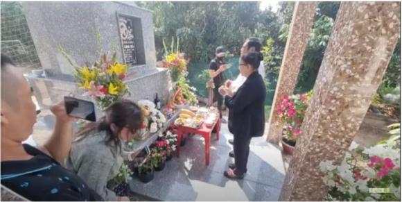 Vân Quang Long, Linh Lan, Sao Việt