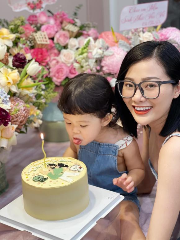 Quang Vinh, em gái Quang Vinh, em gái sao việt