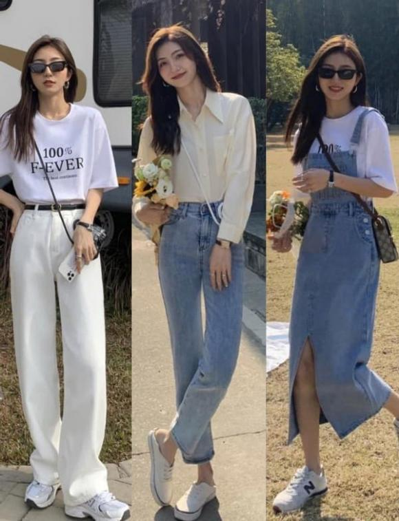 thời trang hè, thời trang hè đẹp, xu hướng thời trang hè 2021