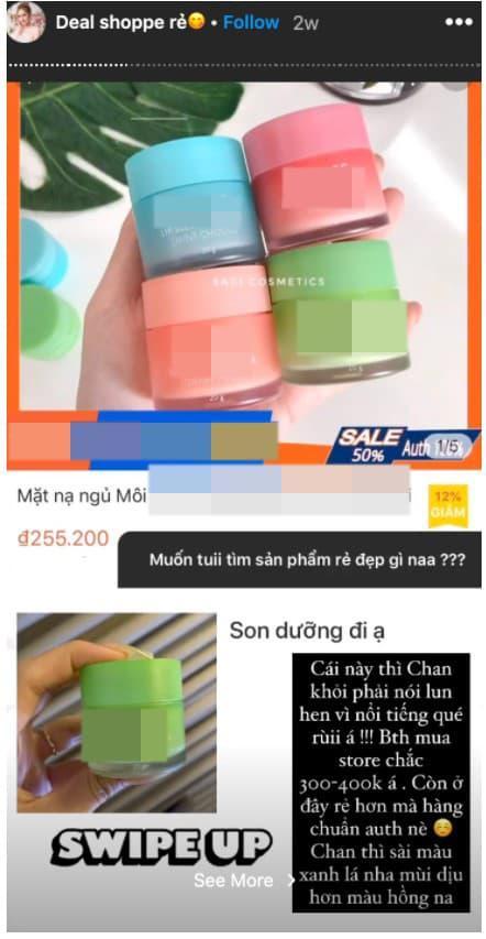 Xoài Non, streamer giàu nhất Việt Nam,