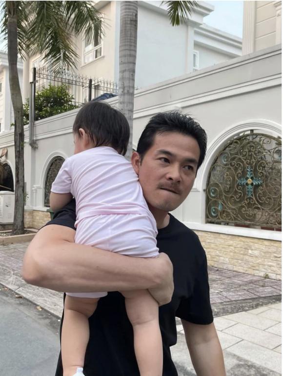 Diễn viên Quách Ngọc Ngoan, sao Việt
