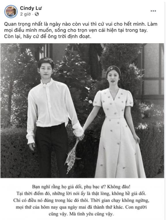 Vợ cũ Hoài Lâm, sao Việt, hoai lam