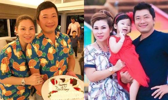Kinh Quốc, Nam diễn viên, Bà xã, Bắt giữ