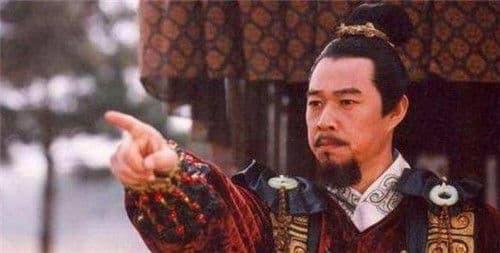 Tần Thủy Hoàng,Ba Thanh