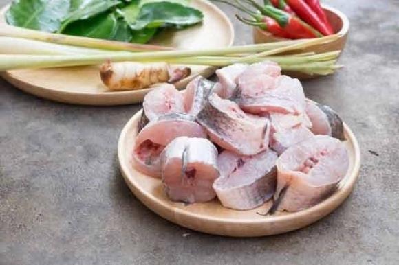 cá kho, cá lóc kho, cách làm cá lóc kho, món ngon