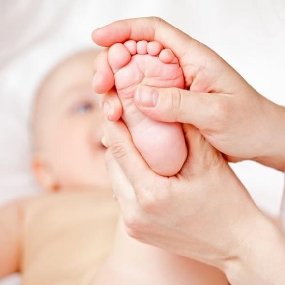 chăm trẻ, trẻ sơ sinh, thông minh