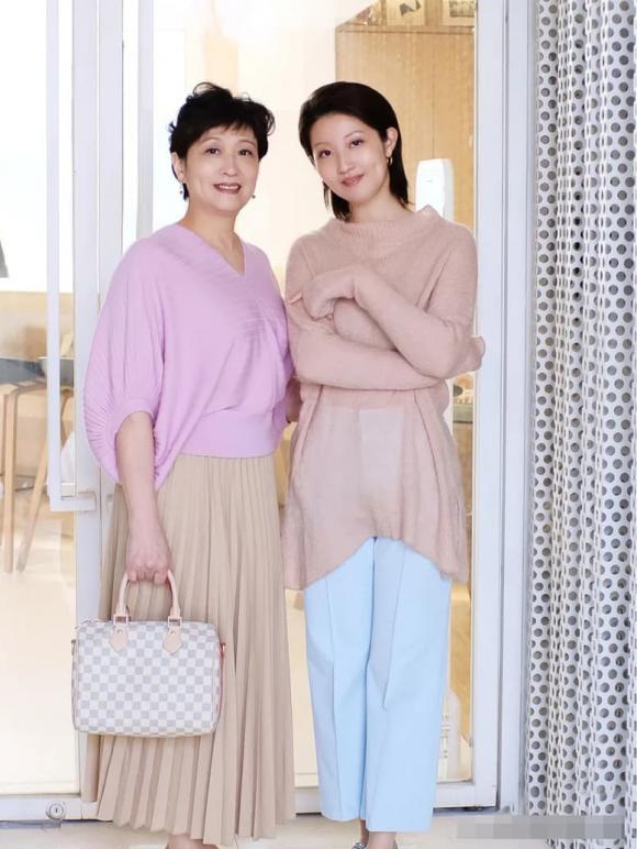 thời trang, thời trang trung niên, tuổi 60