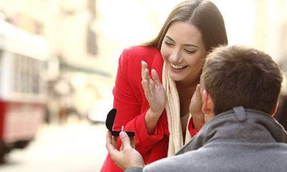 Tâm sự đàn ông, Tâm sự gia đình, chuyện vợ chồng