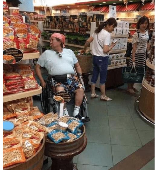 Cao Lệ Hồng,Hồng Kim Bảo,sao Hoa ngữ