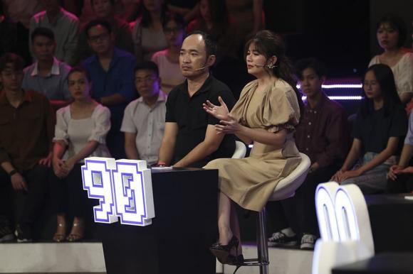 diễn viên Mai Phương, cdiễn