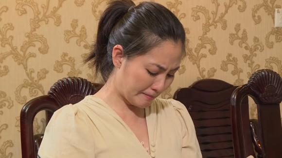 Ngọc Lan, Nữ diễn viên, Thanh Bình, Mẹ đơn thân,