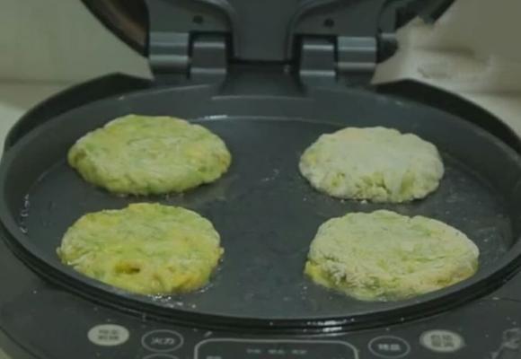 bí ngòi chiên trứng, ẩm thực gia đình, món ngon mỗi ngày