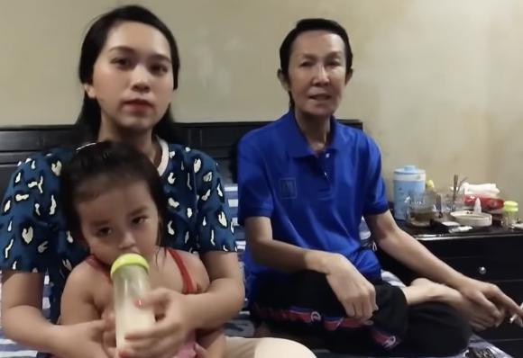 Ông hoàng cải lương Hồ Quảng,nghệ sĩ Vũ Linh, sao Việt