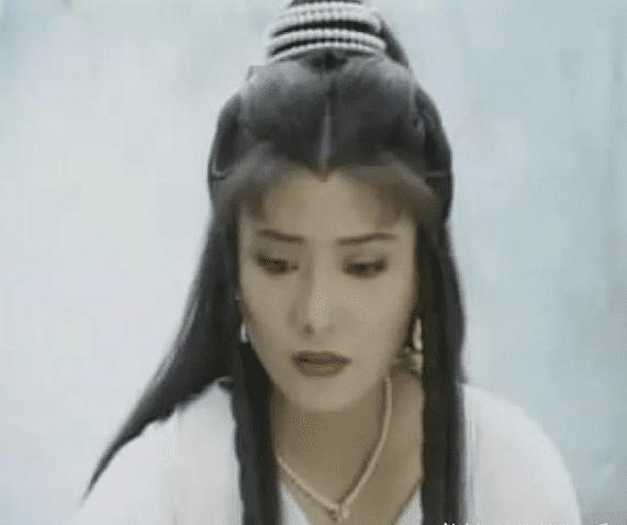 Dương Lệ Thanh,sao Hoa ngữ