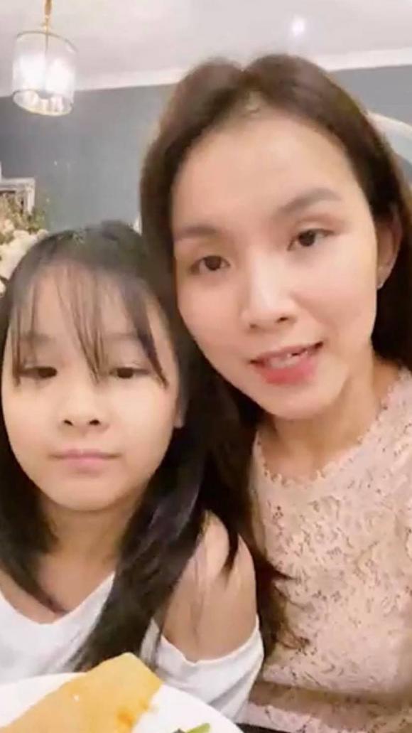 Hoa hậu Thùy Lâm, Thùy Lâm, Người đẹp, Sao Việt