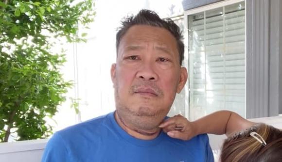 Nhạc sĩ Lê Quang, ca sĩ Cam Thơ, Sao Việt