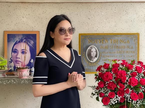 tin sao Việt, sao Việt, sao Việt hot nhất, tin sao Việt mới nhất, tin sao Việt tháng 4