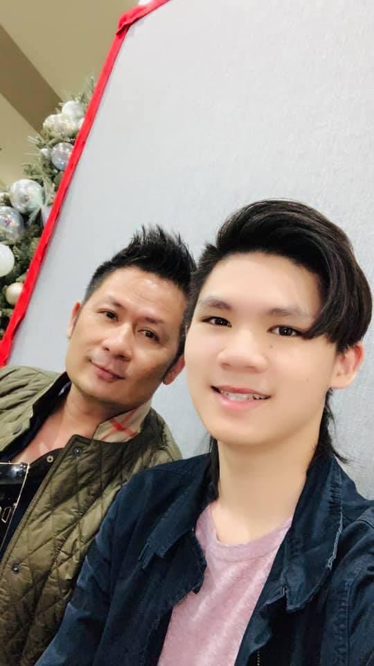 Bằng Kiều, Nam ca sĩ, Trizzie Phương Trinh, Sao Việt