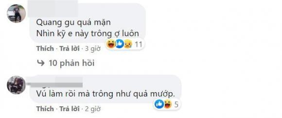 Ngân 98, bạn gái Lương Bằng Quang, Lương Bằng Quang
