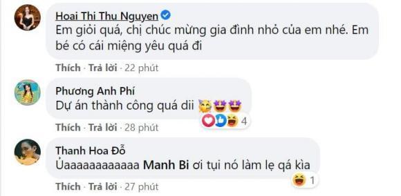 Chúng Huyền Thanh, Jay Quân, Vượt cạn, Nhóc tỳ thứ 2