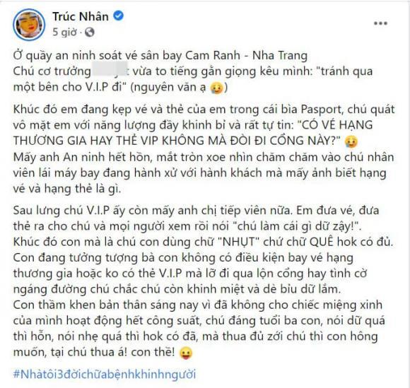 Trúc Nhân, ca sĩ Trúc Nhân, sao Việt
