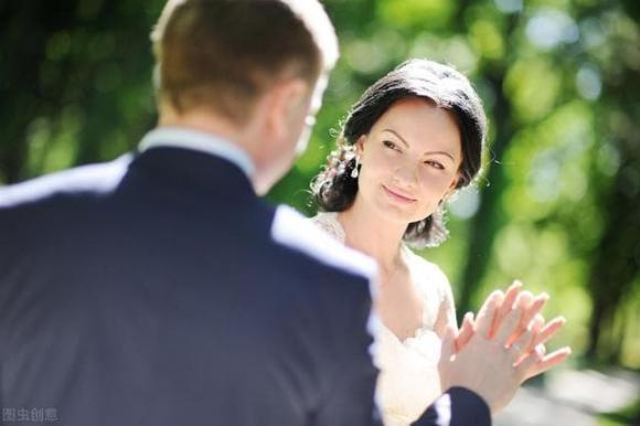 tình yêu, tái hôn, tuổi trung niên, tâm sự phụ nữ