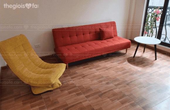 sofa đa năng, thế giới sofa, sofa nhập khẩu