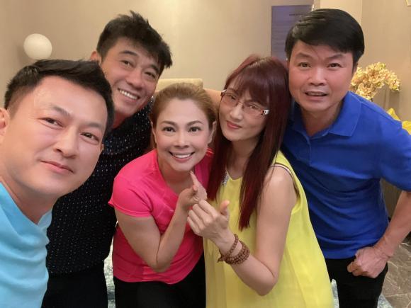 Thanh Thảo, nhà Thanh Thảo, nhà sao Việt