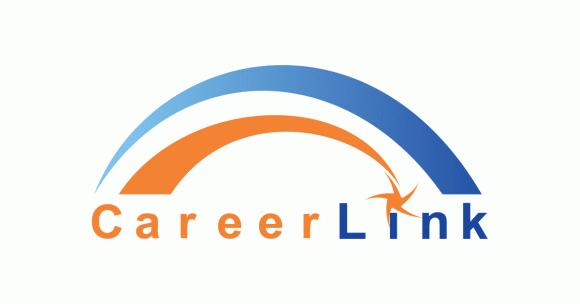 tìm việc online, CV xin việc, career link