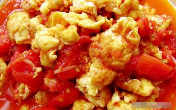 dạy nấu ăn, trứng hấp, món trứng, món tôm, mẹo nấu ăn